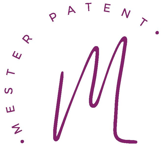 Mester Patent Alternatif Logo